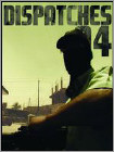 Big Noise Dispatches 04 (DVD) (Eng) 2009