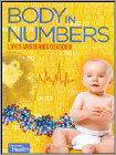Body in Numbers (DVD) (Eng)