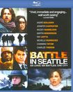 Battle In Seattle [blu-ray] 17585294