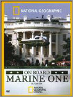 National Geographic: On Board Marine One (DVD) (Soft-matted Enhanced Widescreen for 16x9 TV) (Eng) 2009
