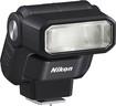 Nikon - Sb-300 Af Speedlight External Flash