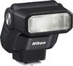 Nikon - SB-300 AF Speedlight External Flash - Black