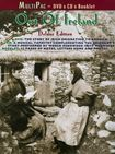 Out Of Ireland [2 Discs] [with Book] [dvd/cd] 17593427