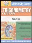 The Trigonometry Tutor: Angles (DVD) (Eng) 2008