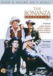 The Bonanza Collection, Vol. 3 (dvd) 17601187