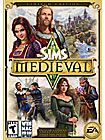 The Sims Medieval Limited Edition - Mac/Windows