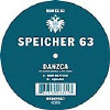 Speicher 63 [12inch Vinyl Disc] [EP] - 12-Inch Single