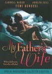 My Fathers Wife (dvd) 17606583