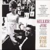 Killer Joe - CD