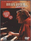 Brian Auger: B-3 Master (DVD) (Eng) 2004