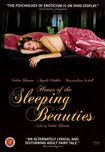 House Of The Sleeping Beauties (dvd) 17615911