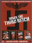 Inside the Third Reich [4 Discs] (DVD) (Black & White) (Eng/Ger)