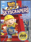 Bob the Builder: On Site - Skyscrapers (DVD) (Eng/Spa/Fre) 2008