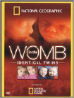 National Geographic: In the Womb - Identical Twins (DVD) (Enhanced Widescreen for 16x9 TV) (Eng) 2008