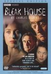 Bleak House [special Edition] [3 Discs] (dvd) 17617562