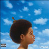 Nothing Was the Same [PA] - CD