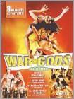War Gods Collection [4 Discs] (DVD) (Enhanced Widescreen for 16x9 TV) (Eng)