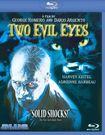 Two Evil Eyes [blu-ray] 17623797
