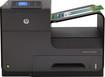 HP - Officejet Pro X451dw Network-Ready Wireless Printer - Black