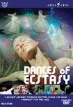 Dances Of Ecstasy (dvd) 17632901