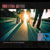 ...and Now We Can Be Ourselves [Digipak] - CD