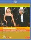 Herbert Von Karajan: Memorial Concert [blu-ray] [eng/fre/ger] [2008] 17646576