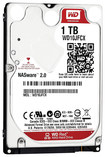 Click here for Wd - Red 1tb Internal Sata Nas Hard Drive (oem/bar... prices
