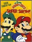 Super Mario Bros. Super Show!: The Best Of (DVD)