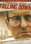 Falling Down [deluxe Edition] (dvd) 17660835