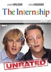 The Internship (dvd) 1766288