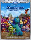 Monsters University [3 Discs] [includes Digital Copy] [blu-ray/dvd] 1766392