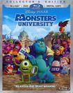 Monsters University [3 Discs] [includes Digital Copy] [blu-ray/dvd] 1766392