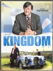 Kingdom: Series 1 [3 Discs] (DVD) (Enhanced Widescreen for 16x9 TV) (Eng)