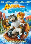 Alpha And Omega (dvd) 1767687