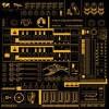 Proto Acid: The... [12inch Vinyl Disc] [Single] - 12-Inch Single