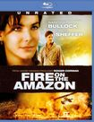 Fire On The Amazon [blu-ray] 1767832