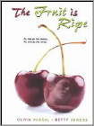 The Fruit Is Ripe (DVD) 1977