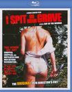 I Spit On Your Grave [blu-ray] 1767887