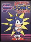 Adventures of Sonic the Hedgehog: The Best Of (DVD) (Eng)