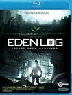 Eden Log [blu-ray] 17684908
