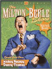 Milton Berle TV Show 3 (DVD) (Black & White)