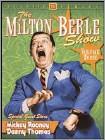 Milton Berle TV Show 3 (DVD) (Black & White)
