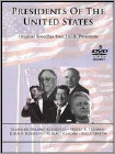 Presidents Of The United States (5 Disc) (DVD)