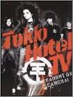 Tokio Hotel TV: Caught on Camera! - DVD 2008