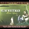 Home Again: the Best of Slim Whitman [Box] - CD