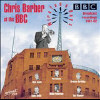 At the BBC Wireless Days 1961-62 - CD