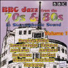 The BBC Jazz from the 70's & 80's - CD - Various