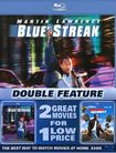 Blue Streak/national Security [2 Discs] [blu-ray] 1769588