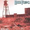 Left for Dead-CD