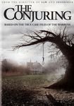 The Conjuring [includes Digital Copy] [ultraviolet] (dvd) 1770037